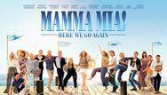 Στην Κρήτη τα γυρίσματα του «Mamma Mia 3»
