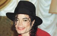 Michael Jackson: Πώς θα ήταν ο βασιλιάς της ποπ χωρίς τις πλαστικές επεμβάσεις;