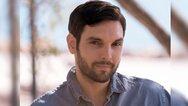 Ιωάννης Αθανασόπουλος: 'Από όλο αυτό άσπρισαν τα μαλλιά του πατέρα μου, από τη στεναχώρια και το άγχος'