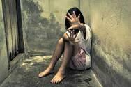Ναυπακτία: Πατέρας φέρεται να κακοποιούσε σεξουαλικά την 14χρονη κόρη του