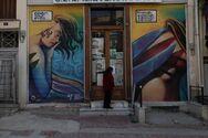 Εξαδάκτυλος - Κορωνοϊός: Γιατί έχουμε εκθετική αύξηση των κρουσμάτων