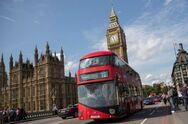 Βρετανία: Γιατροί κατά Τζόνσον για την άρση των περιοριστικών μέτρων κατά του κορωνοϊού