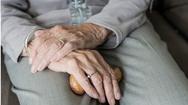 Βόλος: Αυξάνονται τα κρούσματα στο γηροκομείο - Κι άλλος ηλικιωμένος θετικός
