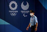 Ιαπωνία: Ρεκόρ εξαμήνου στα κρούσματα στο Τόκιο εννέα ημέρες πριν την έναρξη των Ολυμπιακών Αγώνων