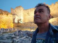 «Κωστής Παλαμάς - Οι μούσες που αγάπησα»