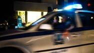 Ηράκλειο: Πυροβολισμοί σε ταβέρνα - 37χρονος διαωληνωμένος στην Εντατική