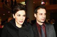 Χώρισαν Δέσποινα Βανδή και Ντέμης Νικολαΐδης - Η ανακοίνωση τους