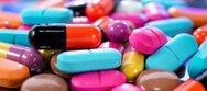 Κορωνοϊός: Απίστευτη κατανάλωση φαρμάκων στο πρώτο κύμα πανδημίας στην Αθήνα