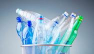 Πλαστικά μπουκάλια - Περιβαλλοντικό τέλος 8 λεπτών από την 1η Ιουνίου 2022