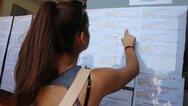 Πανελλαδικές 2021: Την Παρασκευή στις 11 το πρωί ανακοινώνονται οι βαθμοί για τα Ειδικά Μαθήματα
