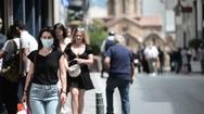 Κορωνοϊός: Γιατί το 4ο κύμα ανησυχεί περισσότερο από τα προηγούμενα