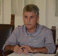 Ανδρέας Αθανασόπουλος: 'Για να μη ζήσουμε σε «αποκαΐδια» λόγω της επικίνδυνης δασοκτόνας πολιτικής όλων των κυβερνήσεων'