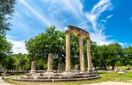 70% πτώση επισκεπτών στην Δυτική Ελλάδα λόγω κορωνοϊού