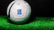Super League: Στις 26 Ιουλίου η κλήρωση του πρωταθλήματος