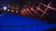 Πάτρα - Odeon Entertainment: Τα νέα μέτρα για την είσοδο στον κινηματογράφο