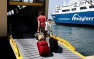 Πλοία - Έκδοση ΚΥΑ για έκτακτα μέτρα προστασίας της δημόσιας υγείας
