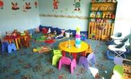 Παιδικοί σταθμοί - Ξεκινούν τη Δευτέρα οι αιτήσεις για voucher