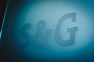 S&G Ελληνάδικο Club