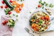 Οι 7 πιο υγιεινές τροφές του πλανήτη - Πόσο συχνά τις καταναλώνετε;