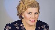 «Έφυγε» από τη ζωή η αρχόντισσα του δημοτικού τραγουδιού Φιλιώ Πυργάκη