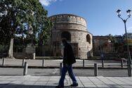 Θεσσαλονίκη: Αυξήθηκε κατά 387% το ιικό φορτίο στα λύματα μέσα σε μία εβδομάδα