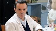 Γιώργος Ηλιόπουλος: 'Έχω την τύχη ο Προκόπης να έχει αγαπηθεί πολύ από τον κόσμο'