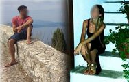 Φολέγανδρος: Ο 30χρονος ομολόγησε ότι δολοφόνησε την 26χρονη Γαρυφαλλιά