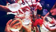 Βασιλακόπουλος: Τα πάρτι χωρίς μέτρα οδηγούν σε έξαρση των κρουσμάτων