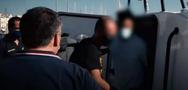 Φολέγανδρος - Τι λέει η εκπρόσωπος της ΕΛΑΣ για τον καθ' ομολογίαν δολοφόνο
