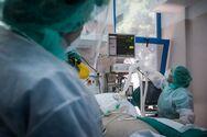 Κορωνοϊός - Οι νοσηλείες στην Πάτρα - Τι δείχνουν τα μέχρι στιγμής στοιχεία