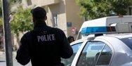 'Βραχιολάκια' στην Πάτρα για κατοχή ναρκωτικών