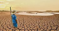 Grimes, Bon Iver και άλλοι ενώνουν τις δυνάμεις την κλιματική αλλαγή