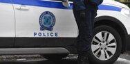Κέρκυρα: Συνελήφθη 45χρονος μετά από καταγγελία για βιασμό 22χρονου