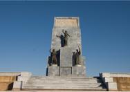 «Ύμνος εις την Ελευθερία» - Ένα σπουδαίο καλλιτεχνικό γεγονός θα πραγματοποιηθεί στα Καλάβρυτα!