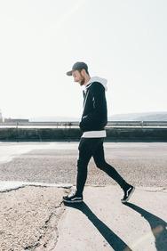 Αδυνάτισμα: Να επιλέξω περπάτημα, τρέξιμο ή ποδήλατο;