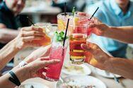 Ξέρετε πόσες θερμίδες έχει το ποτό σας;