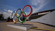 Ολυμπιακοί Αγώνες: Δεν αποκλείεται να ακυρωθούν λόγω της αύξησης των κρουσμάτων, λέει η Οργανωτική Επιτροπή