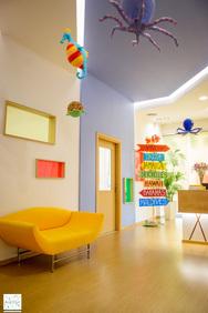 Ανθολόγιο - Το κέντρο δημιουργικής απασχόλησης που άλλαξε την εκπαίδευση στην Πάτρα!