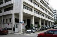 Πάτρα: Ιδρύεται Περιφερειακό Ιατρείο στο Αστυνομικό Μέγαρο