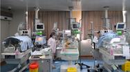 Κορωνοϊός - Σε ετοιμότητα το ΕΣΥ: Δεσμεύονται και πάλι κλίνες Covid στα νοσοκομεία για το κύμα του καλοκαιριού