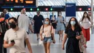 «Καμπανάκι» ΠΟΥ για μετάλλαξη Δέλτα: Θα επικρατήσει τους επόμενους μήνες - Εντοπίζεται σε 124 χώρες