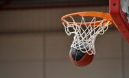 Μπάσκετ: Στις 25-26 Σεπτεμβρίου ξεκινά το Σούπερ Καπ