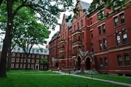 Harvard: Πώς θα λειτουργήσει φέτος