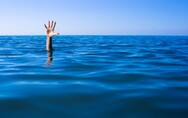 Κεφαλονιά: Άνδρας ανασύρθηκε χωρίς τις αισθήσεις του από τη θάλασσα