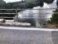 Δυτική Αχαΐα: Ξεκινούν άμεσα εργασίες για την κατασκευή της Γέφυρας στην Καλογριά