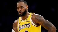 ΛεΜπρόν Τζέιμς: Ο πρώτος «δισεκατομμυριούχος» παίκτης στην ιστορία του NBA!