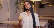 Πάτρα: Χάθηκε η μπάλα στην εστίαση - Το νέο βίντεο του ΣΚΕΑΝΑ
