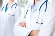 Οι εφημερεύοντες γιατροί το Σαββατοκύριακο 24 & 25 Ιουλίου στην Πάτρα