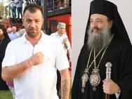 Επεισόδιο Μπάρλου: Οι καταθέσεις των ιερέων ίσως «κάψουν» τον μεγαλομέτοχο της Παναχαϊκής