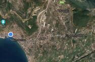 Στο τελικό στάδιο για την υλοποίησή του το έργο κατασκευής των πεζοδρομίωντου ανατολικού τμήματος της Ναυπάκτου